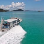 Heli_Island_Cruise_47