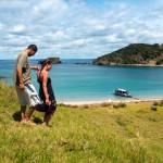 Heli_Island_Cruise_island_view