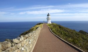 cape-reinga-light-house-800w