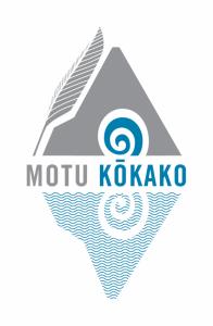 Motu Kokako Ahu Whenua Trust