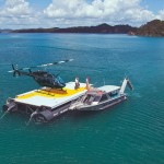 heli-cruise